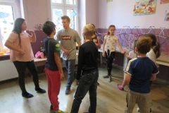 taneczne2