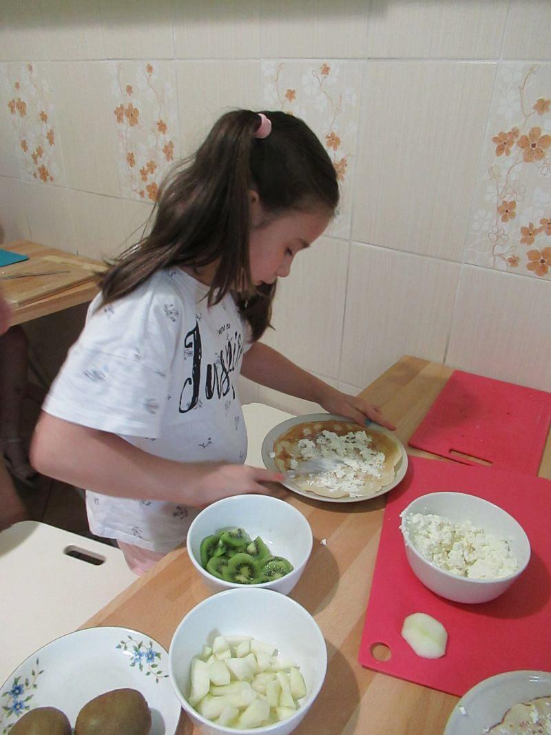 kulinarnefio2