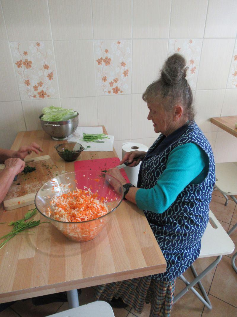 kulinarnefio32