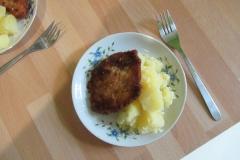 kulinarnefio25